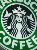 Starbucks Dubai.JPG