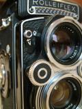 0711 23rd November 06 Rolleiflex.JPG