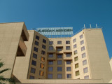 1425 24th November 06 Jeddah Meridien.JPG