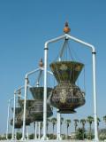 1305 25th November 06 Public Art Jeddah.JPG