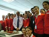 1241 29th November 06 Air Arabia Crew Graduation.JPG