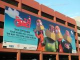 0638 7th December 06 Freej Dubai Media City.JPG