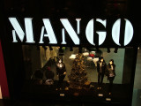 Mango Mall of the Emirates Dubai.JPG