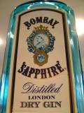 1851 11th December 06 Bombay Sapphire Christmas Gift.JPG