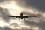 0751 14th December 06 Aircraft over Mirdif.JPG