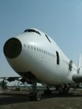 1138 17th December 06 Sharjah Airport Boneyard.JPG