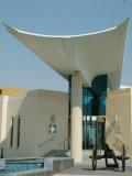 1203 20th December 06 Sharjah Shooting Club.JPG
