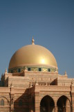 Golden Dome Sharjah.JPG