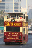 Big Bus Tour of Dubai.JPG