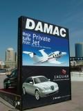 Win a Jet Dubai.JPG