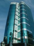 MM Towers Deira Dubai.JPG