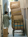 Delivery Man Deira Dubai.JPG