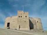 Fort Fujairah.JPG