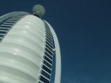 Burg Al Arab Hotel Dubai.JPG