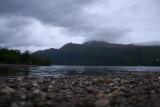 Loch Lomond at dawn.JPG