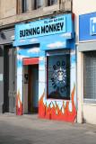 Burning Monkey.JPG