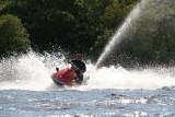 Jetskiing Loch Lomond 2.JPG