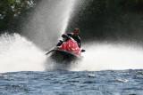 Jetskiing Loch Lomond 3.JPG