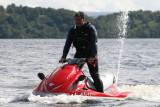 Jetskiing Loch Lomond 4.JPG