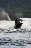 Jetskiing Loch Lomond 5.JPG