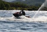 Jetskiing Loch Lomond 6.JPG