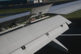 Landing at Glasgow Prestwick.JPG