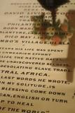 David Livingstone Grave.JPG