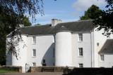 David Livingstone Museum Blantyre Scotland.JPG