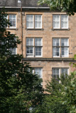 Tenement West End of Glasgow.JPG