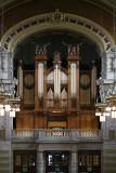 Organ Art Galleries Glasgow.JPG