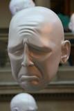 Sad Expression Kelvingrove Art Galleries Glasgow.JPG