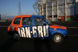 Irn-Bru Taxi at Parkhead.JPG