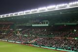 Main Stand Parkhead.JPG
