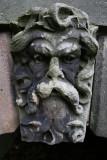 Stonework Pollok House Glasgow.JPG