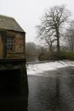 Pollok Weir Glasgow.JPG