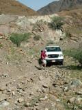 Wadi Hayl 1.JPG