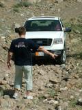 Wadi Hayl 2.JPG