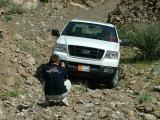 Wadi Hayl 7.JPG