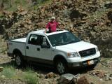 Wadi Hayl 8.JPG