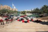 Amphitheatre Souk Manidat Jumeirah Dubai.JPG