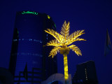 Neon Palm Tree Dubai.JPG