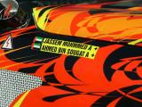 1000 Dunes Rally Competitors 2007.JPG