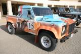 Competitor 15 1000 Dunes Rally 2007.JPG