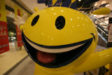 Modhesh Dubai Summer Surprises Mascot.JPG