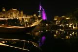 Burj Al Arab Madinat Jumeirah Dubai.JPG