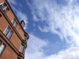 Glasgow Tenement.JPG