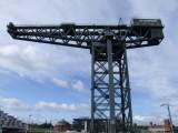 Clydeport Crane Glasgow.JPG
