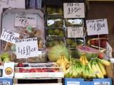 Fruit for Sale Partick Glasgow.JPG