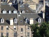 Edinburgh Rooftops.JPG
