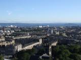 Leith Edinburgh.JPG